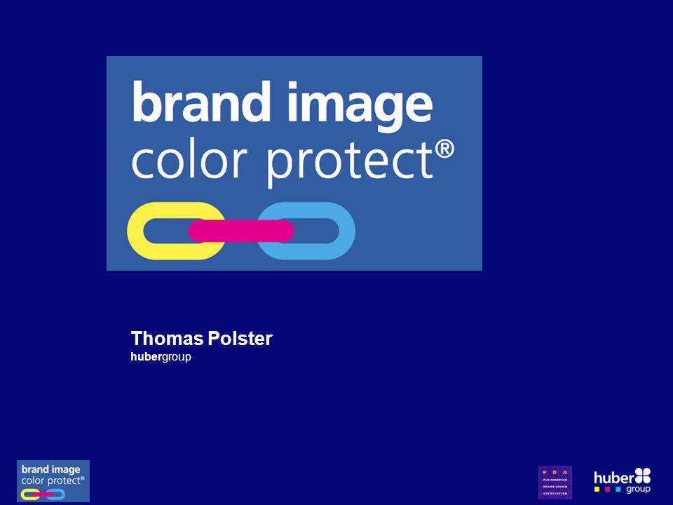 Thomas Polster hubergroup