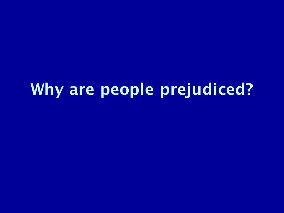 Short people got no reason to live. —Randy Newman
