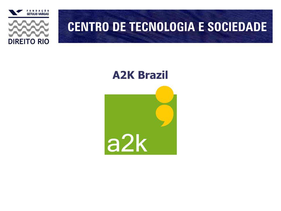 A2K Brazil