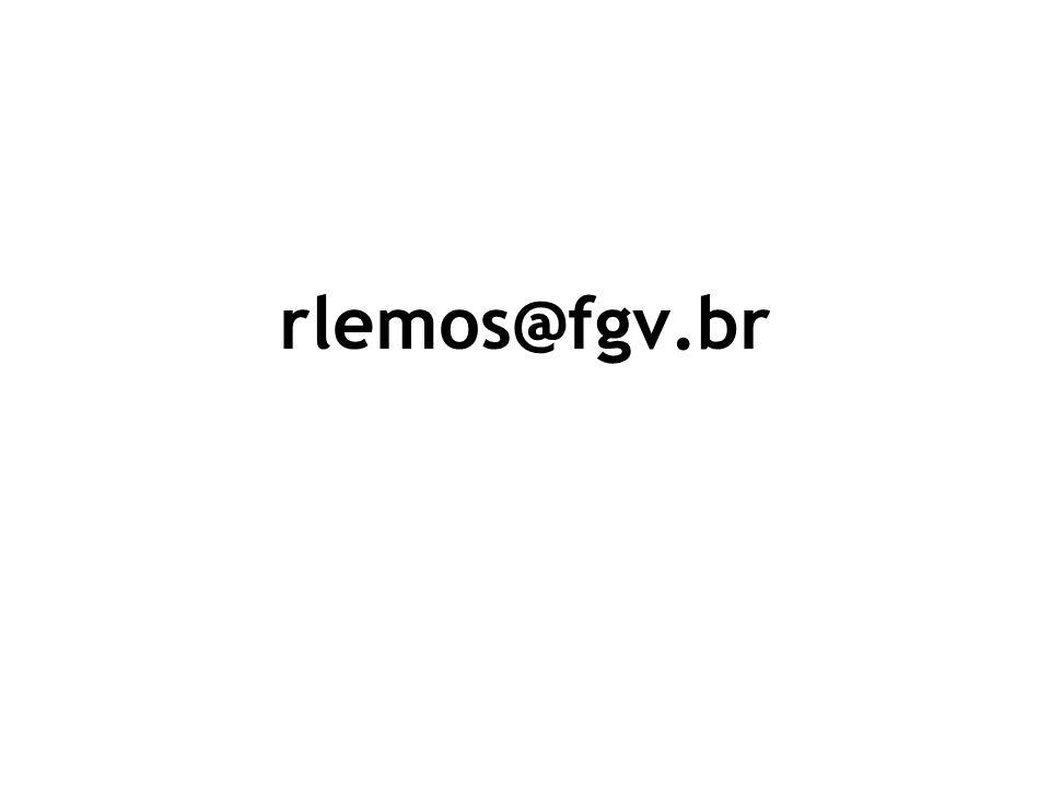 rlemos@fgv.br
