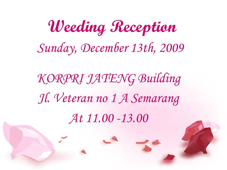 KORPRI JATENG Building Jl.