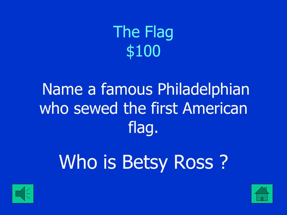 Inventors $500 Name the brothers who flew the first airplane. Who are the Wright Brothers
