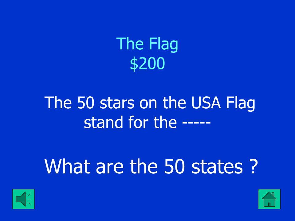 The Flag $100 Name a famous Philadelphian who sewed the first American flag. Who is Betsy Ross
