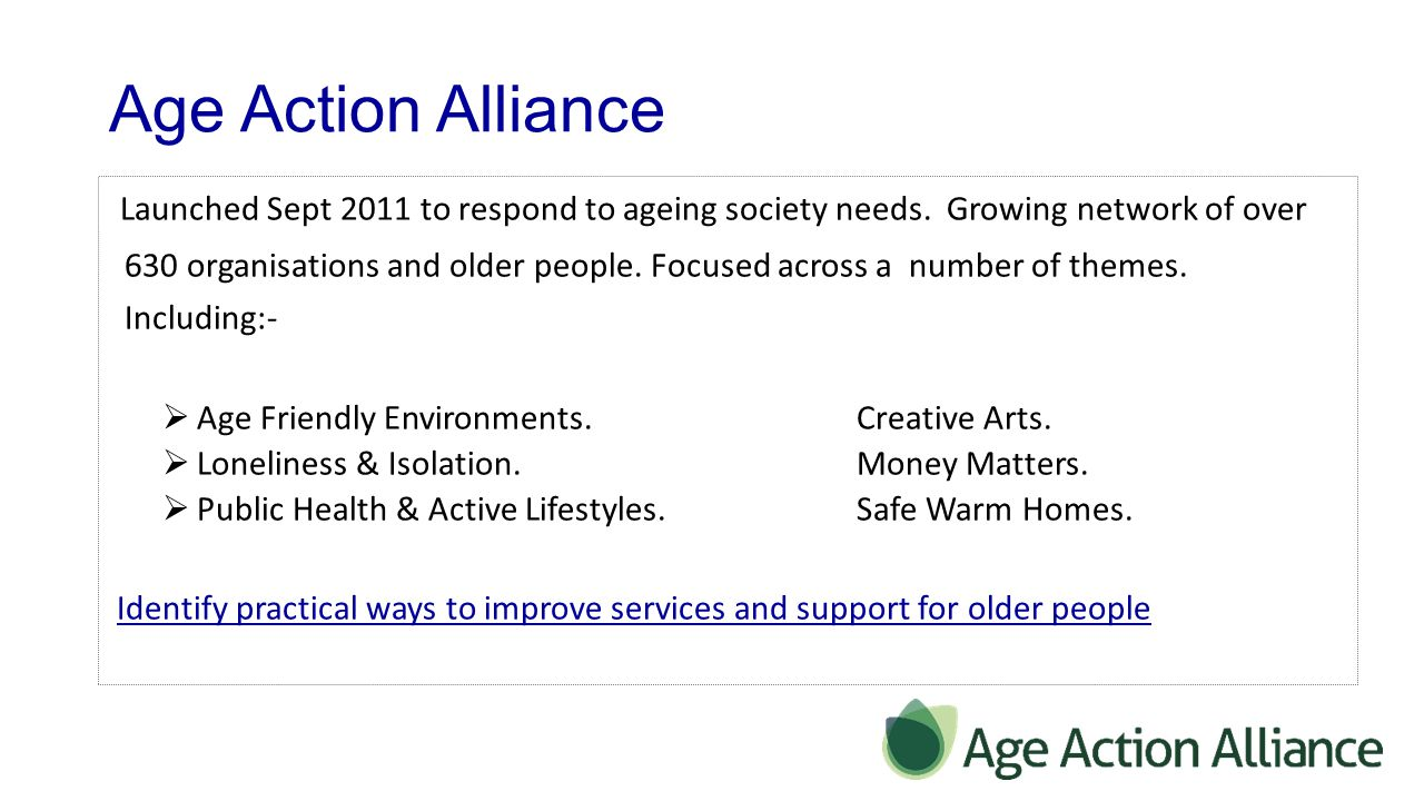 Thank you Nigel Lewis: - Chair of Digital Inclusion Working Group nigel.lewis@abilitynet.org.uk