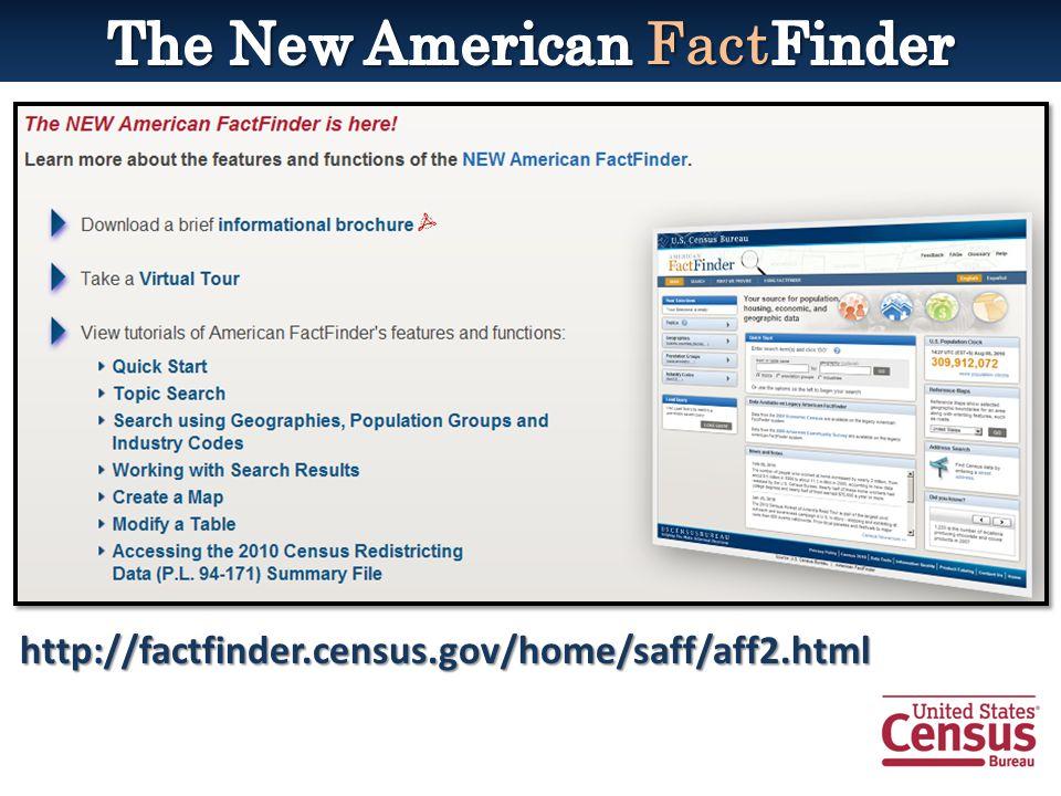 http://factfinder.census.gov/home/saff/aff2.html