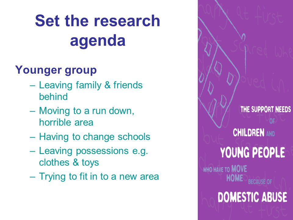 For further information contact fiona.morrison@ scottishwomensaid.org.uk fiona.morrison@ scottishwomensaid.org.uk