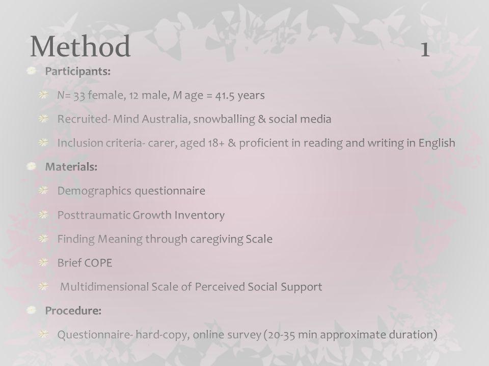 Method1