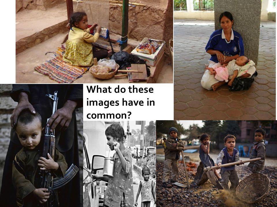 What do these images have in common?