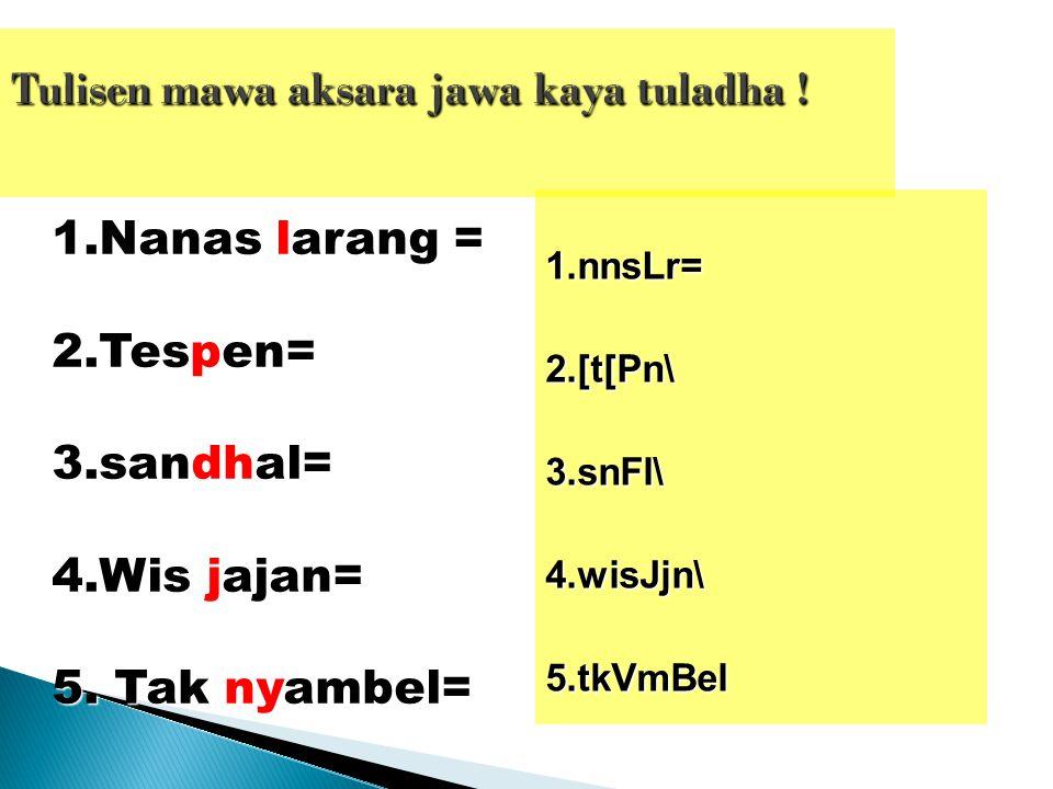1.mt 2. mti 2. mti 3. mutu 4. [m[t 4. [m[t 5. mutu= 6.