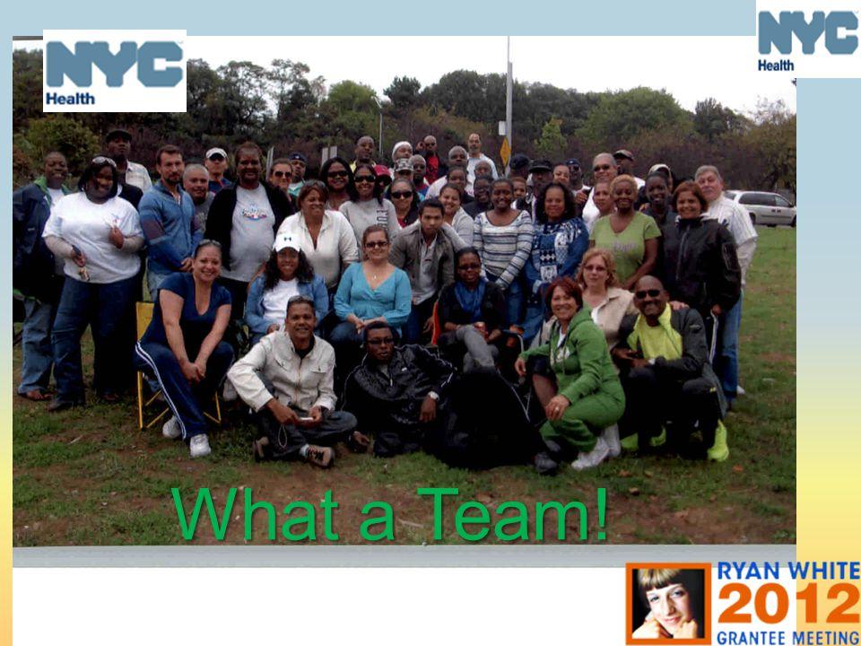 Case Studies 48 yo AA male linked to Health Home 44 yo TG M-F latina linked to HIV Services 47 yo latina with TBI accompanied to SNF 59 yo AA veteran
