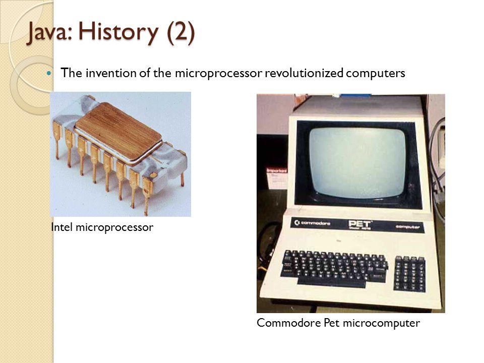 Method arraycopy() ◦ Mengcopy dari satu array ke array yang lain.