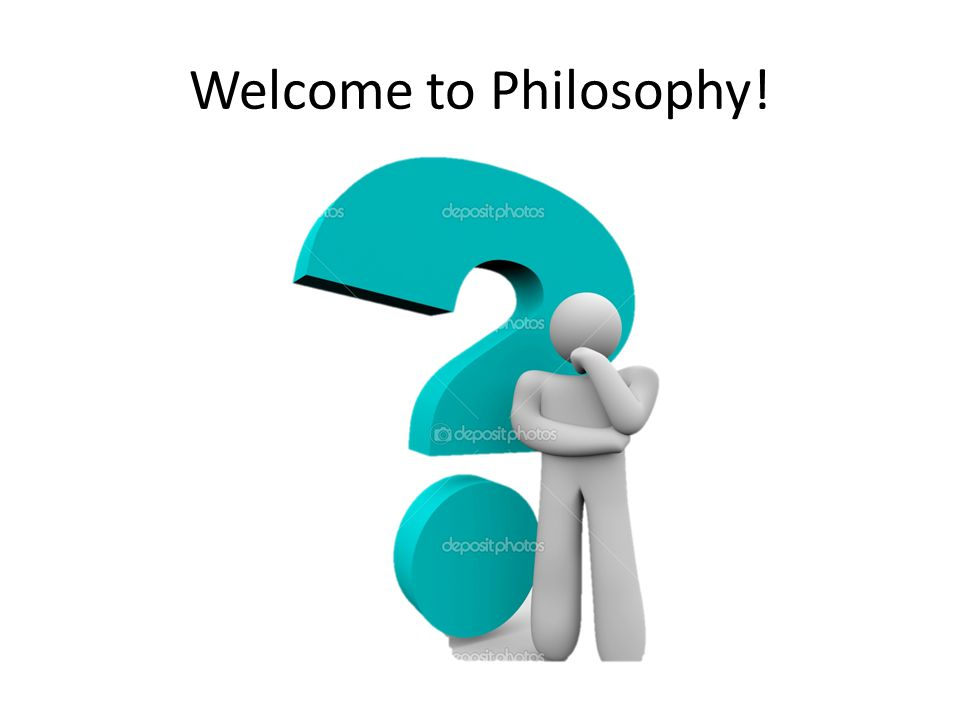 Paternalism? Liberty Limiting Principles The Harm Principle Legal Moralism Legal Paternalism
