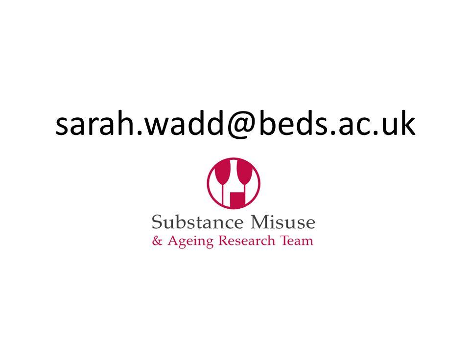 sarah.wadd@beds.ac.uk