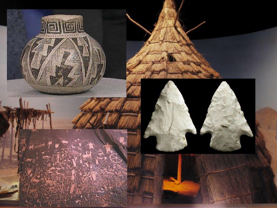 c.Age of artifacts are determined in various ways.