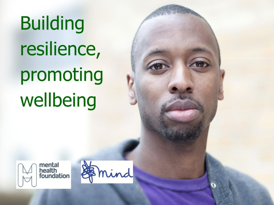 People at higher risk of low wellbeing Some people in our community face significant challenges and may need more support than others to improve their wellbeing, for example people who are: -Socially isolated -From Black or minority ethnic groups -On low incomes or unemployed -Living with a long term health condition How could you support these groups in your community?