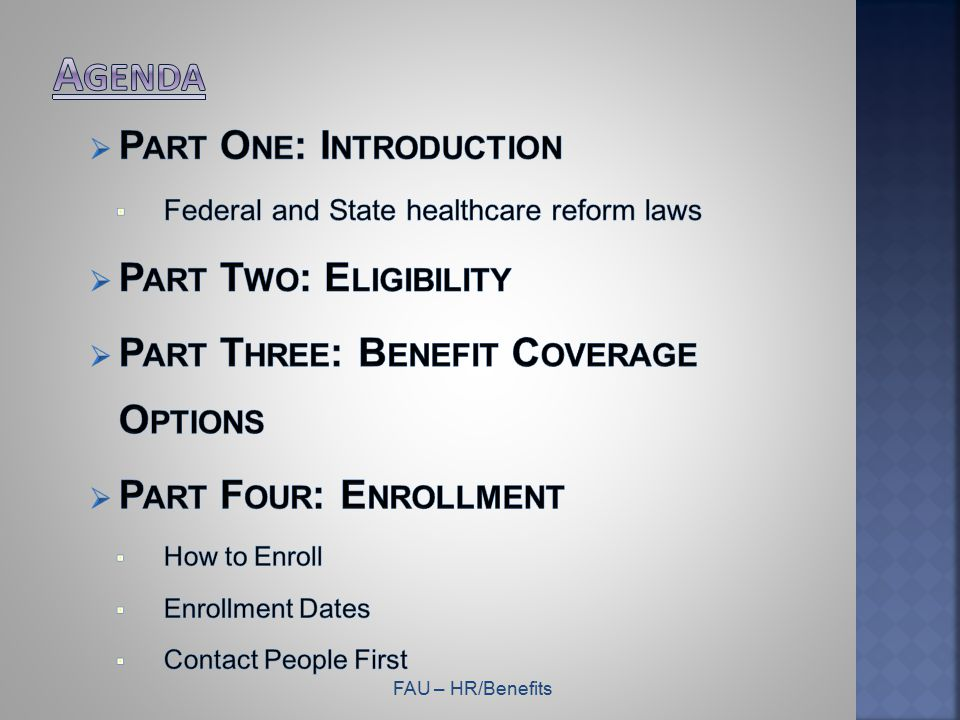  Coverage level determines premium  Premiums differ by dental plan 1.