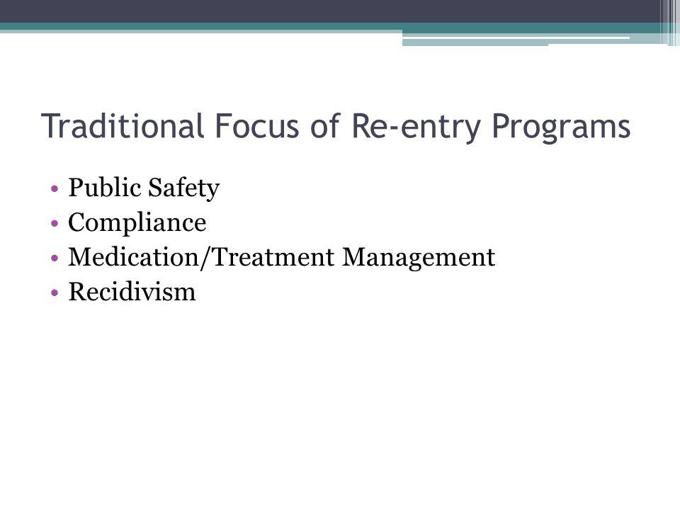 Resources SAMHSA GAINS Center for Behavioral Health Justice Transformation gainscenter.samhsa.gov