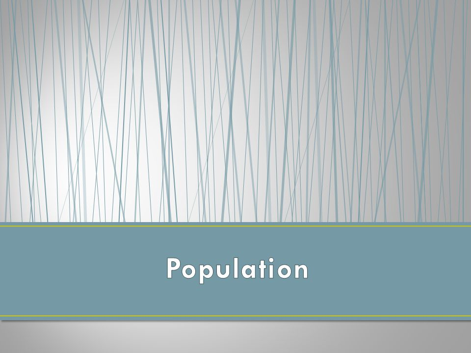 Total Population: 2,500 Regions with Significant Populations: Bendigo is the largest city and other ones include Wedderburn, Castlemaine, St.