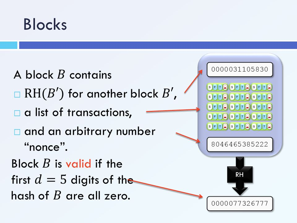 Blocks 8046465385222 0000031105830 0000077326777 RH