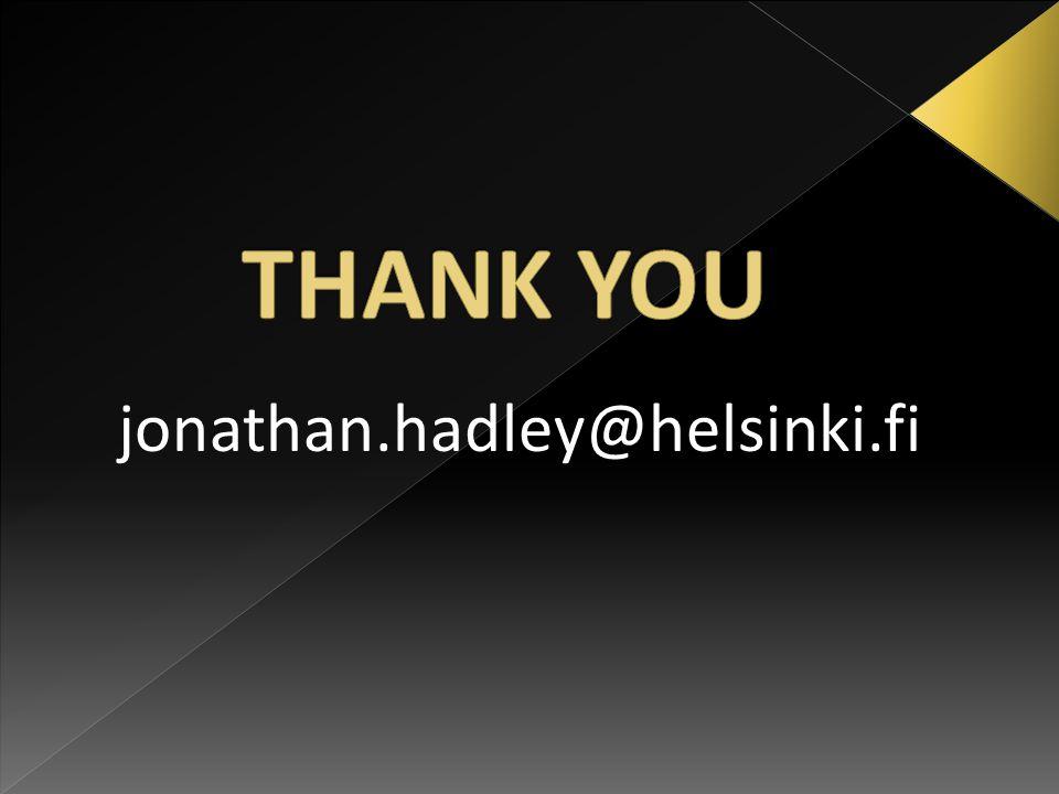 jonathan.hadley@helsinki.fi