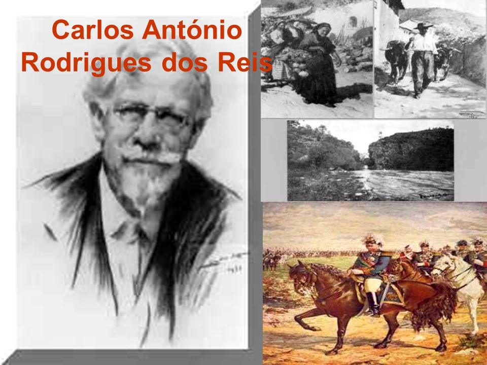 Commander João Ramos was an important firefighter that had and still has a great influence in Lousã's people; this famous commander lived in Lousã his