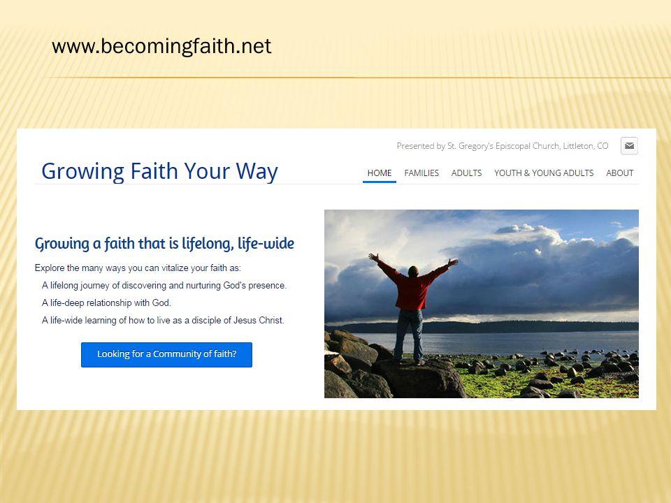 www.becomingfaith.net