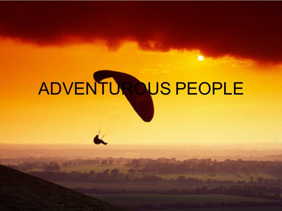 Felix Baumgartner Name: Felix Baumgartner Profession: Skydiving, jumping etc...