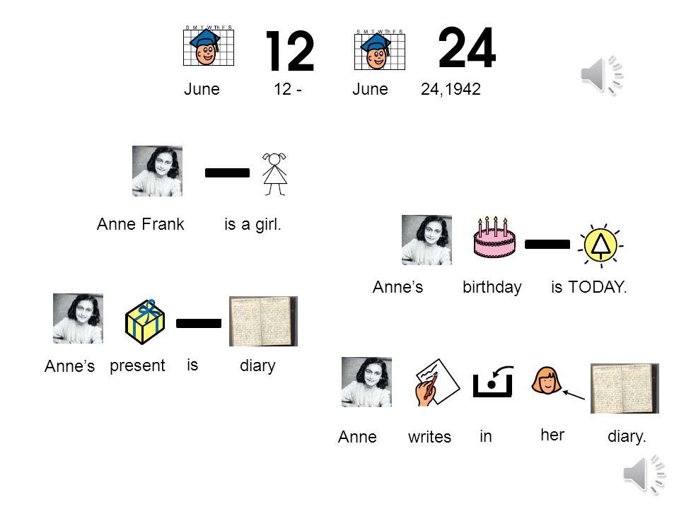 DiaryofAnne Frank