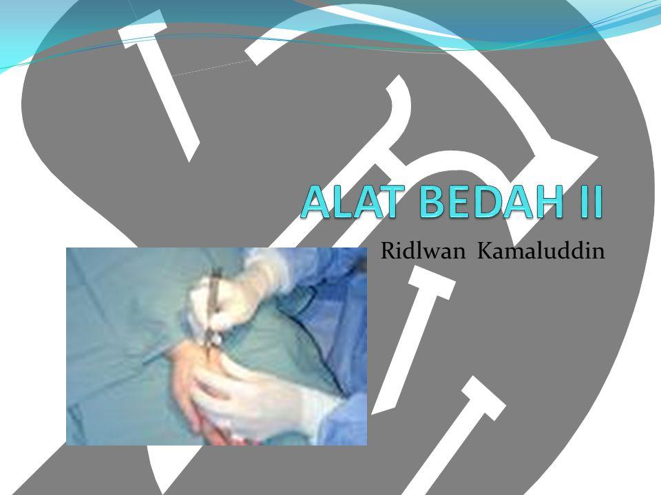 Ridlwan Kamaluddin