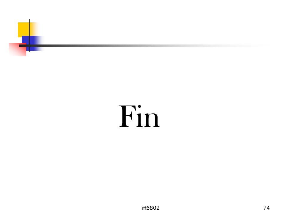 ift680274 Fin