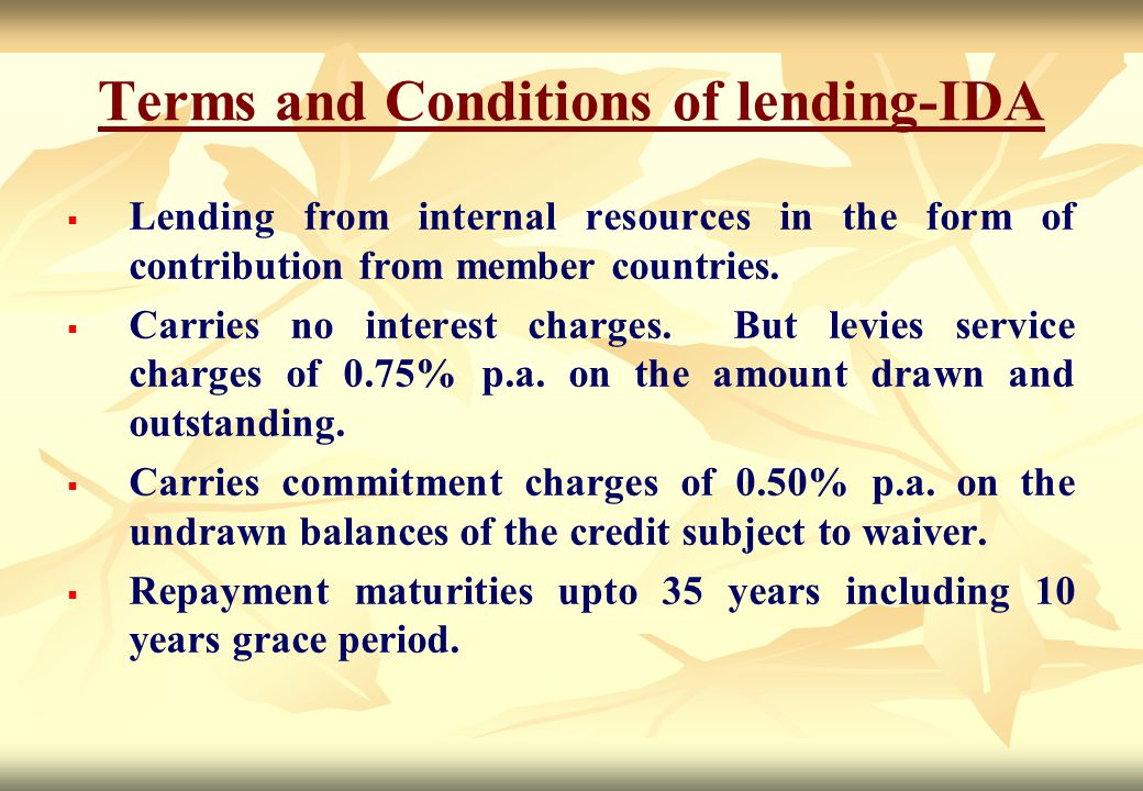 Summary Sheet Form 1-B.To be used for expenditure under contracts prior reviewed by the bank.