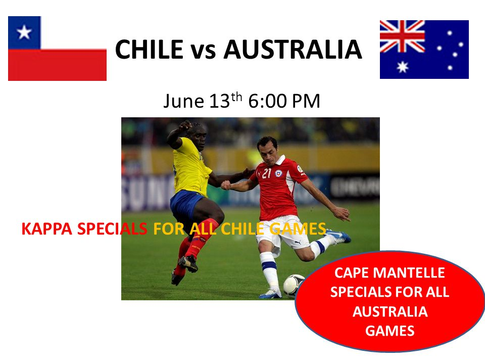 COLUMBIA vs GREECE June 14 th 1:00 PM JOSE ASUNCION SPECIALS FOR ALL COLUMBIA GAMES COORS LITE SPECIALS FOR ALL GAMES