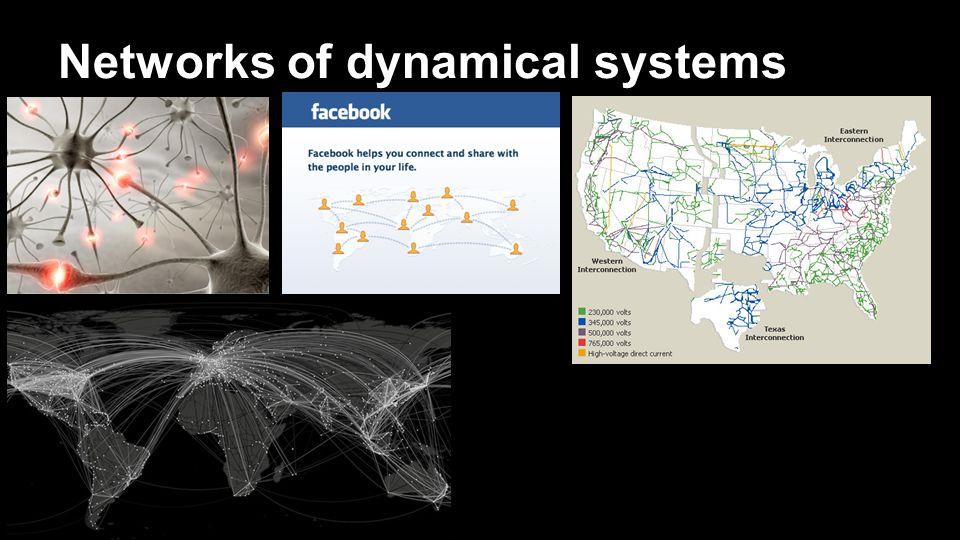 Clustering for Networks HighLow