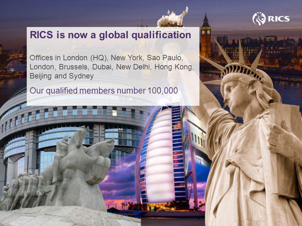 Global qualified membership 8 10 1 23 4 5 6 7 8 9 11 1: UK 72,5003: Europe 5,7006: North Asia 7,00010: North America 2,500 2: Ireland 2,2004: Russia/CIS 3007: South Asia 70011: Latin America 150 5: MEA 3,0008: ASEAN 1,700 9: Oceania 2,300
