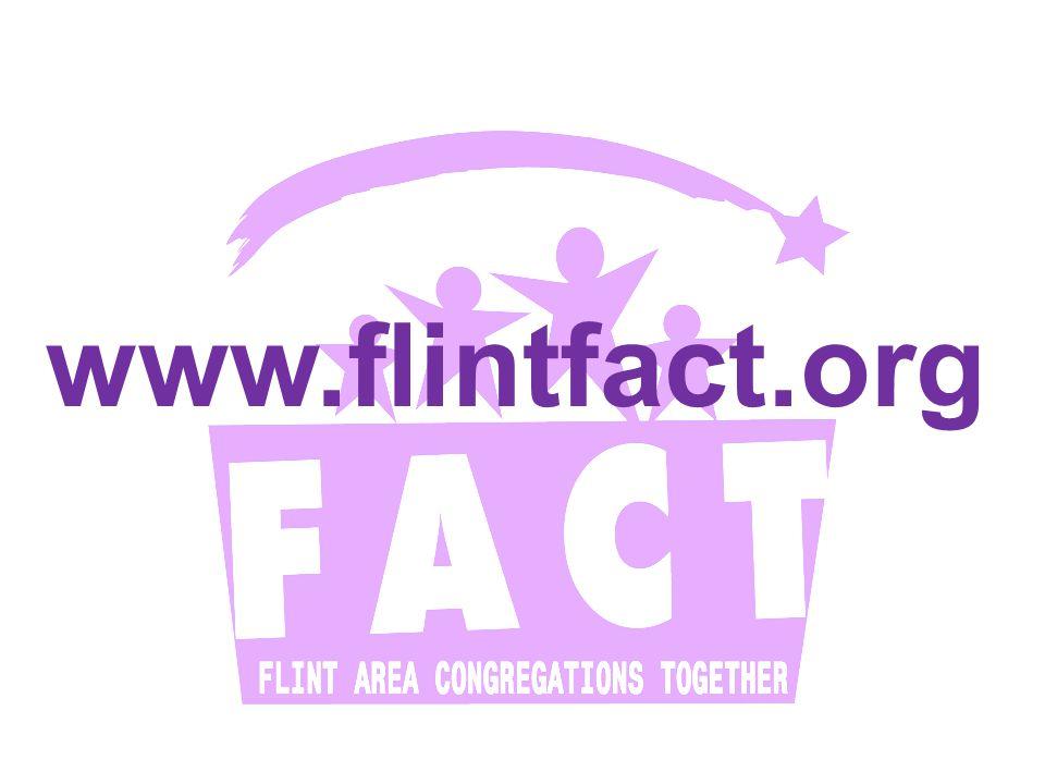 www.flintfact.org