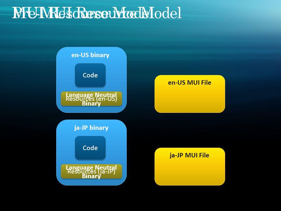 ja-JP MUI File en-US MUI File Code Resources (en-US) Code Resources (ja-JP) en-US binary ja-JP binary Language Neutral Binary Language Neutral Binary
