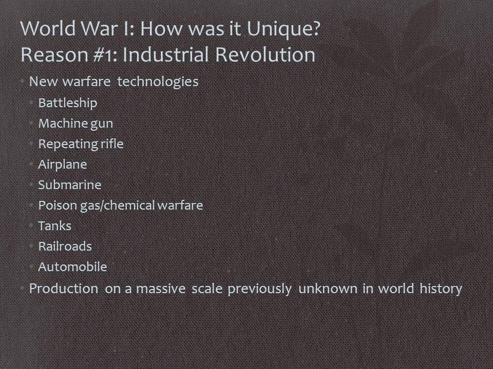 Russian Revolution 1918-1921 October/November Revolution 1917 (Revolution #2) Lenin and the Bolsheviks overthrow the Provisional govt.