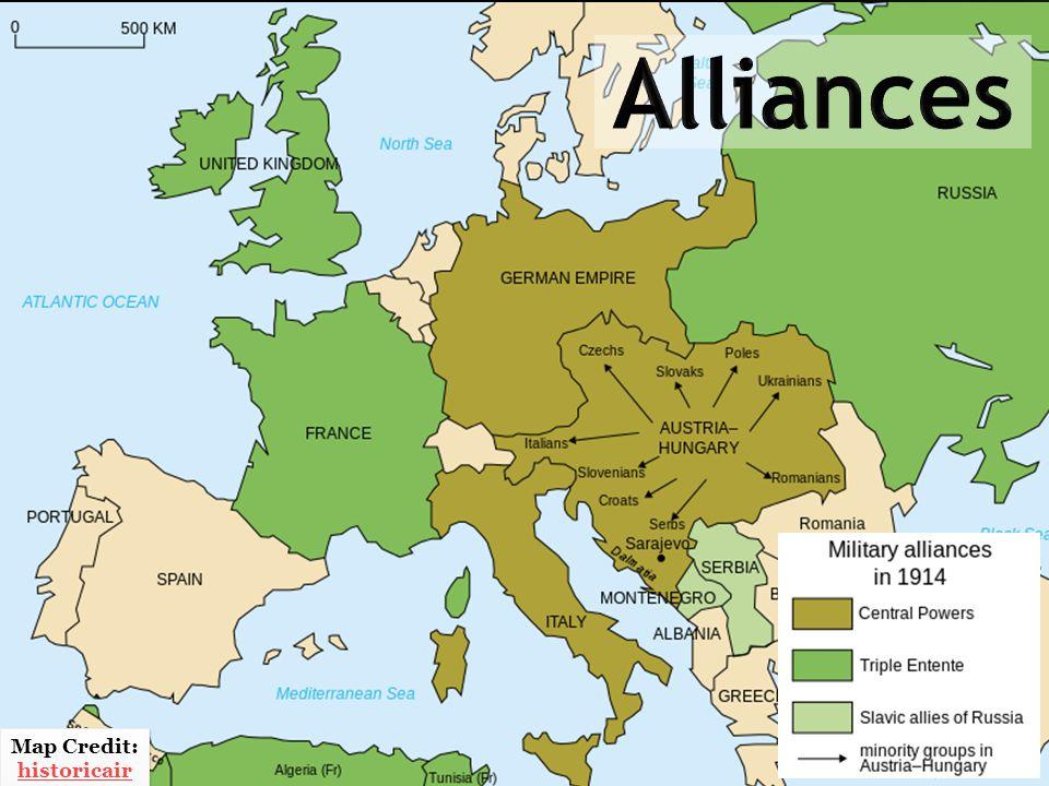 Map Credit: historicair historicair Map Credit: historicair historicair