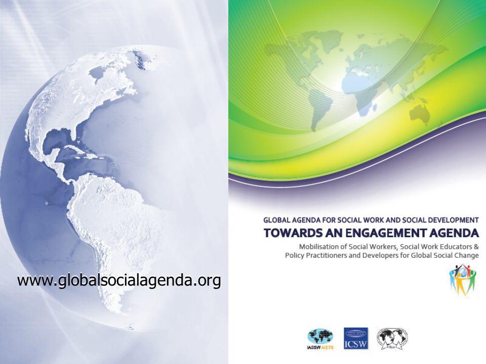 www.globalsocialagenda.org