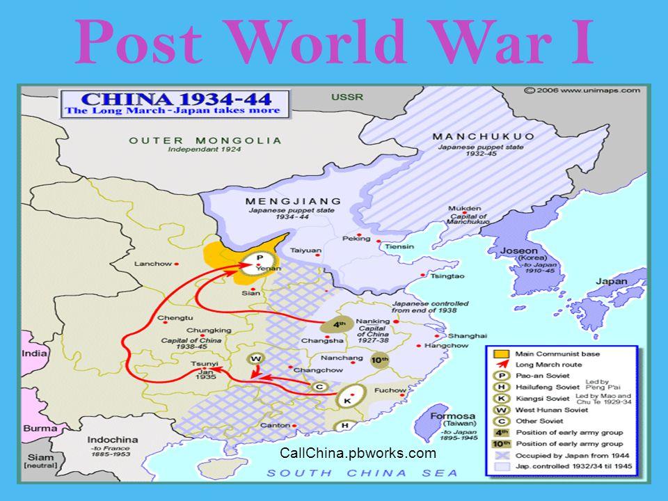 CallChina.pbworks.com