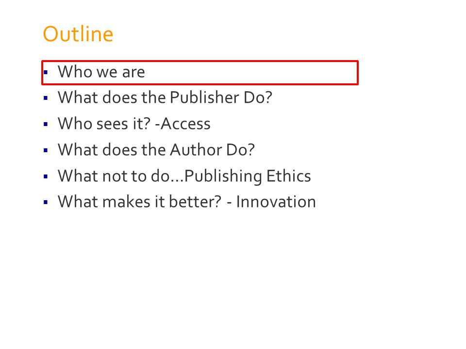 Elsevier's Posting Allowances Pre-print version of article to internet websites Revised personal version of text of final article to author's personal or institutional website or server According to funding body agreements (e.g.