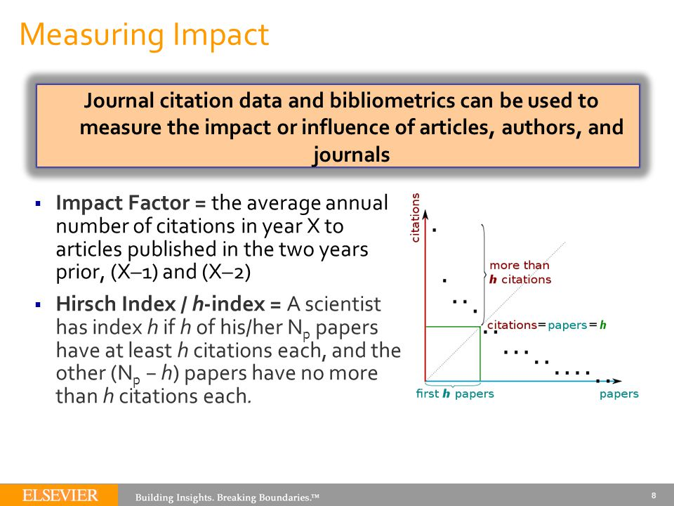 Conclusions Without clear Conclusions, reviewers and readers will find it difficult to judge the work, and whether or not it merits publication in the journal.