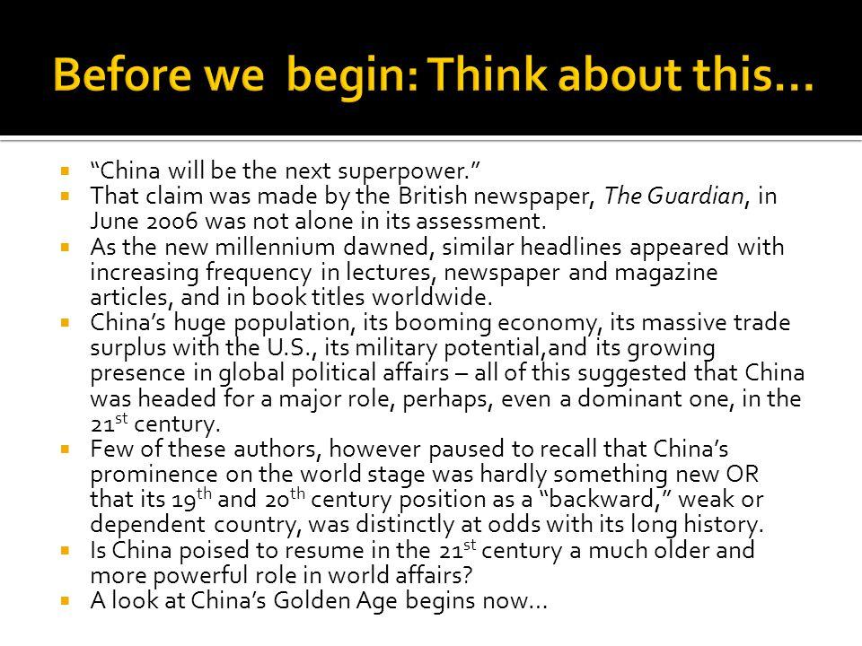  4.Conquered China, Korea, Russia (Russians called them Tartars), Poland, & Hungary.