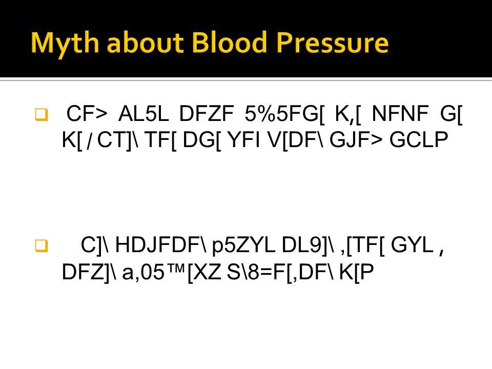  CF> AL5L DFZF 5%5FG[ K, [ NFNF G[ K[ / CT]\ TF[ DG[ YFI V[DF\ GJF> GCLP  C]\ HDJFDF\ p5ZYL DL9]\,[TF[ GYL, DFZ]\ a,05™[XZ S\8=F[,DF\ K[P