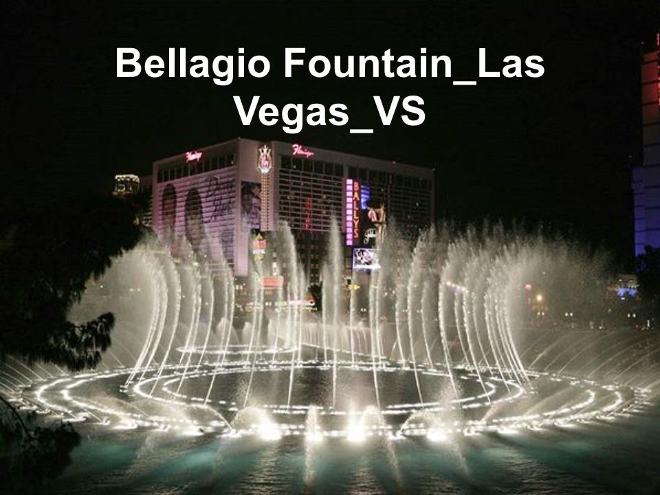 Song Fountain Astana_Kazachstan