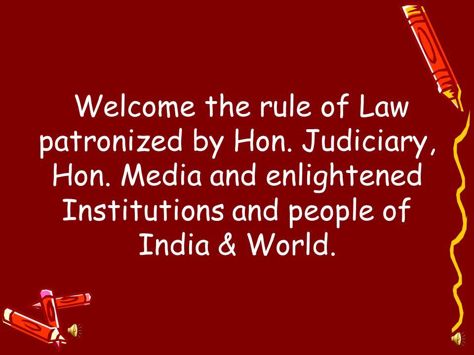 Good Bye Birlas …Welcome Tatas, Ambanis, Mittals, Ford etc.