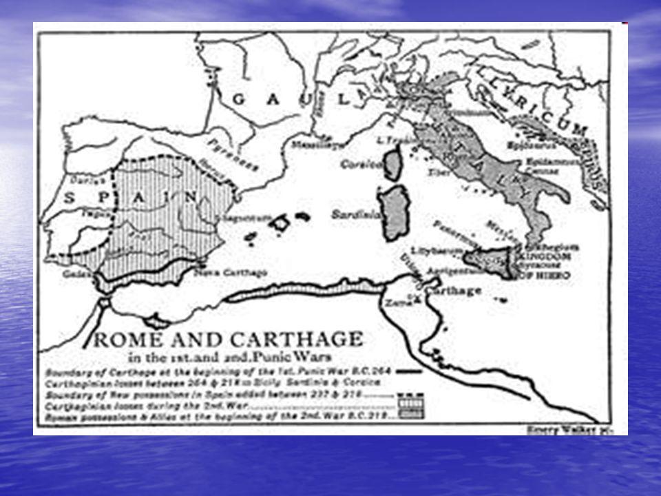 Spartacus Led revolt that began in 73 BC Led revolt that began in 73 BC More than 70,000 slaves took part More than 70,000 slaves took part Spartacus dies in battle Spartacus dies in battle Some 6,000 rebels were crucified Some 6,000 rebels were crucified