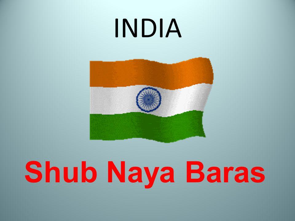 INDIA Shub Naya Baras