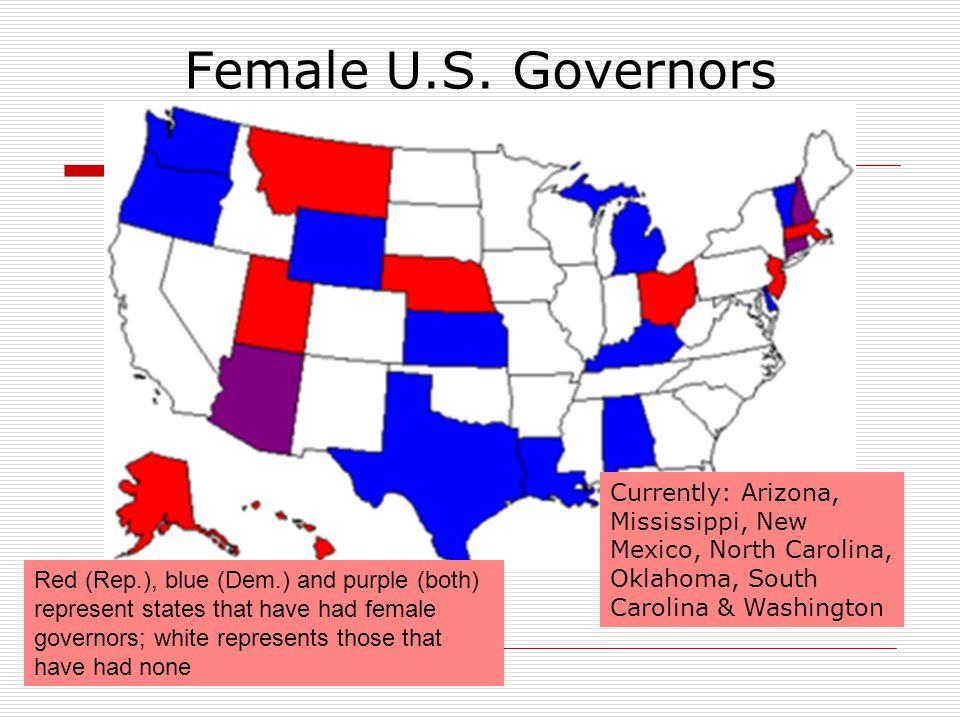 Female U.S.