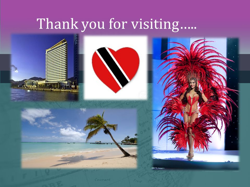 Thank you for visiting…..